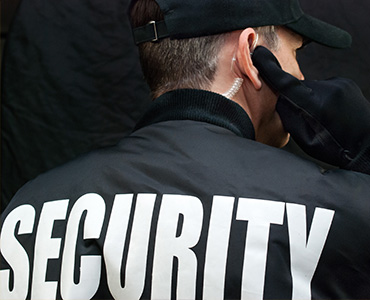 GlobeSt Article – The Latest on Terrorism and Building Security
