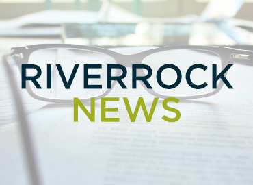 RiverRock To Manage New STRS Ohio Property