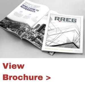 view_brochure