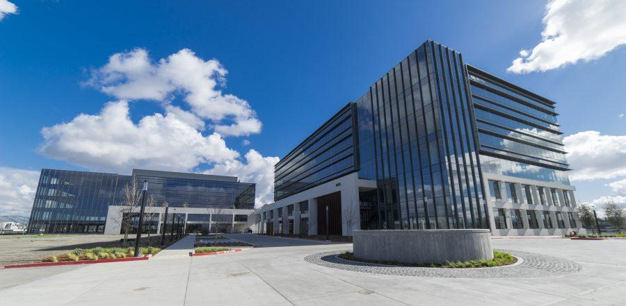 RiverRock Awarded Management of Coleman Highline in San Jose, CA