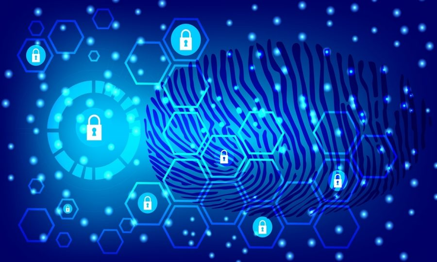 Cyber Security Amidst COVID-19